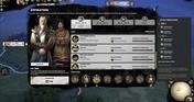 Total War: THREE KINGDOMS - Fates Divided