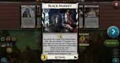Dominion - Black Market