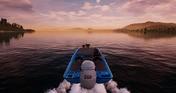Fishing Sim World: Pro Tour - Lake Williams