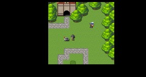 Early Quest - Tower Defense DLC
