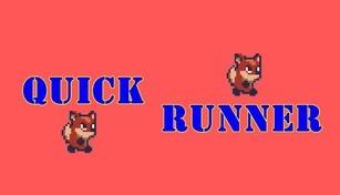 Quick Runner