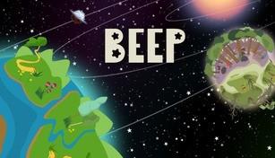 BEEP - Soundtrack