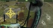 Arma 2 + 3 DLC