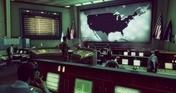 The Bureau: XCOM Declassified + Codebreakers