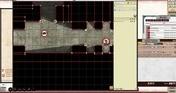 Fantasy Grounds - Pathfinder 2 RPG - Pathfinder Society Scenario #2-03: Catastrophe's Spark