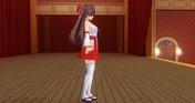 "CUSTOM ORDER MAID 3D2 It's a Night Magic ""Welcome Master Set Vol.01"""