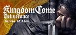Kingdom Come: Deliverance - Deluxe Edition