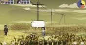 河南1942 The Henan Famine