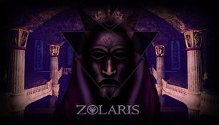 Zolaris