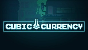 Cubic Currency