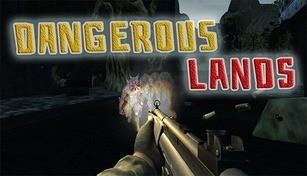 Dangerous Lands