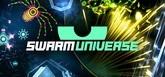 Swarm Universe