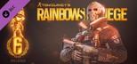 Tom Clancy's Rainbow Six Siege - Pro League Buck Set