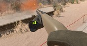 Range is HOT!