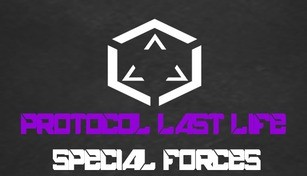 Protocol Last Life: Special Forces