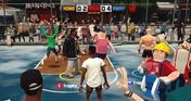 3on3 FreeStyle - Battle Pass 2021 Summer Bundle