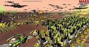 [MARS] Total Warfare