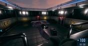 Space Mercenary Shooter : Episode 2