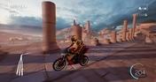 Moto Racer 4 - Antique Antics