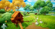 Everdream Valley