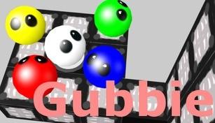 ES Games - Gubbie