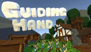 Guiding Hand VR