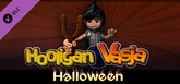 Hooligan Vasja - Halloween DLC