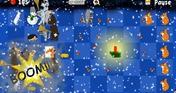 Christmas Defence