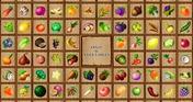 Memory Battle - Fruit Pack