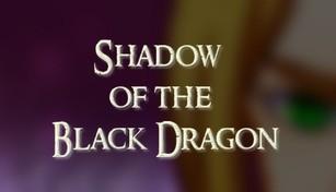 Shadow of the Black Dragon