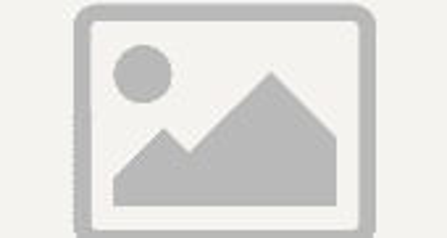 Sacrificial Lighthouse