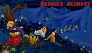 Börnies Journey