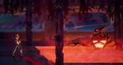 Aeon Must Die! - Original Soundtrack