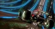 Celebrat10n TrackMania Complete Pack