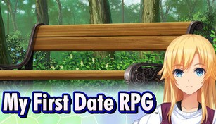 My First Date RPG (Presented by: ProjectSummerIce.com)