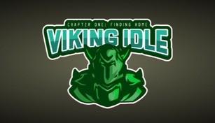 Viking Idle