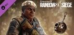 Tom Clancy's Rainbow Six Siege - Capitão Loreto Set