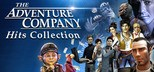 The Adventure Company Hits Collection