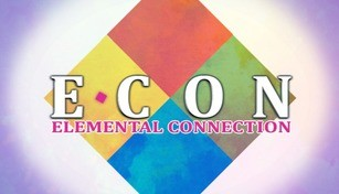 ECON - Elemental Connection