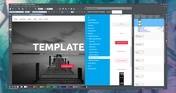 Xara Designer Pro X 15 Steam Edition