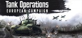 Tank Operations: European Campaign (2013)
