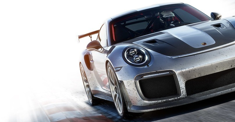 Forza Motorsport 7, Drake Hollow and Ikenfell are coming soon to Xbox Game Pass for PC