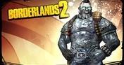 Borderlands 2: Gunzerker Supremacy Pack