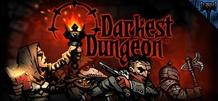 Darkest Dungeon: Ancestral Edition 2018