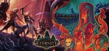 Tyranny and Pillars of Eternity Bundle