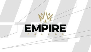 Call of Duty League - Dallas Empire Pack 2021