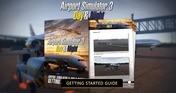 Airport Simulator 3: Day & Night - Digital Deluxe Content