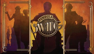 Pendula Swing Episode 3 - Orcing Hard or Hardly Orcing