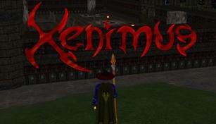 Xenimus