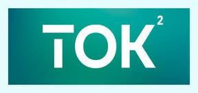 TOK 2